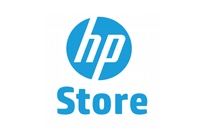 HP BOUTIQUE E-COMMERCE