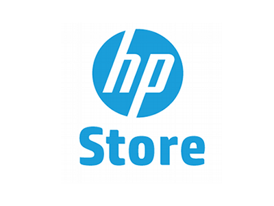 HP ECOMMERCE WEBSITE