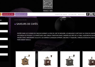 site-peugeot-saveurs-categories2