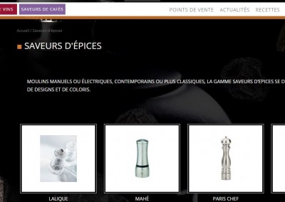 site-peugeot-saveurs-categories3