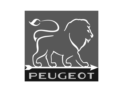 THE PEUGEOT MILLS