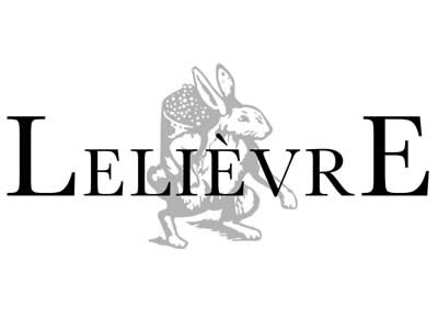 New Website & E-commerce for Les Vins LELIÈVRE