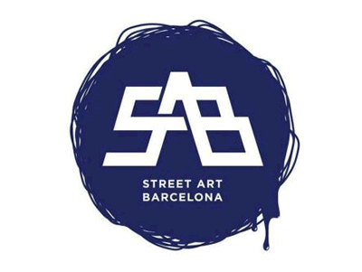 Street Art Barcelona: Graffiti tours redesign