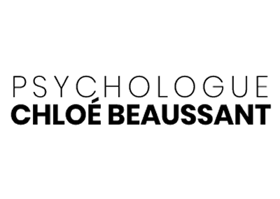 Site Internet de psychologue