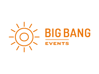 BigBang Events